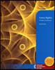Linear Algebra : A Modern Introduction, 4/E