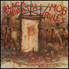 Black Sabbath - Mob Rules (Deluxe Edition)(Remastered)(2LP)