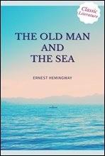 노인과 바다 (원서)