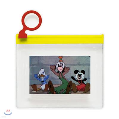 디즈니 미키 마우스 스티커팩 55