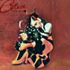 Celeste (셀레스트) - 1집 Not Your Muse [LP]