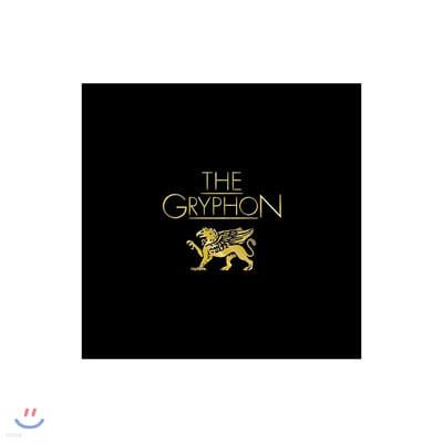 그리폰 레이블 고음질 클래식 / 재즈 / 월드뮤직 모음집 (The Gryphon - Power & Grace) [2LP]