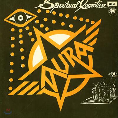 Aura (오라) - Spiritual Conection [LP]