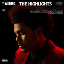 The Weeknd (위켄드) - The Highlights