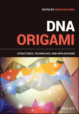 DNA Origami: Structures, Technology, and Applications