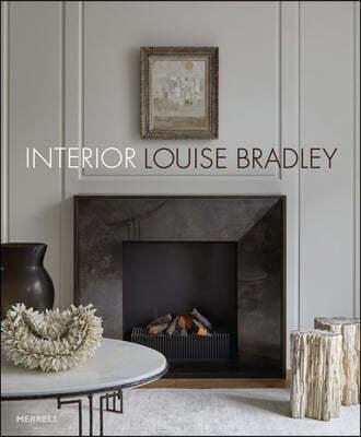 Interior: Louise Bradley