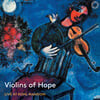 Sasha Cooke / Daniel Hope '희망의 바이올린' (Violins of Hope)