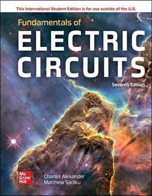 Fundamentals of Electric Circuits, 7/e