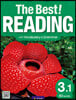 The Best Reading 3-1 Student Book