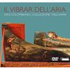 Luigi Ferdinando Tagliavini 탈리아비니 컬렉션 - 옛 건반악기 해설과 연주 (San Colombano - Collezione Tagliavini) [DVD]