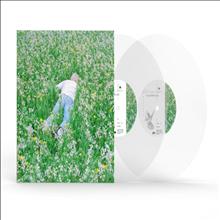 Porter Robinson - Nurture (Ltd)(Colored 2LP)