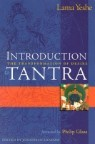 Introduction to Tantra, Revised: The Transformation of Desire