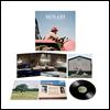 Emile Mosseri - Minari (미나리) (Soundtrack)(LP)