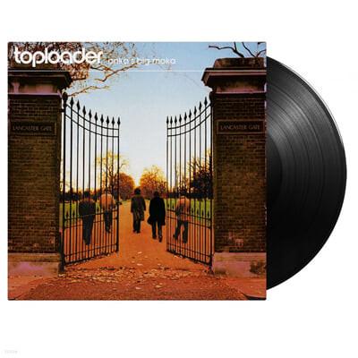 Toploader (탑로더) - 1집 Onkas Big Moka [LP]