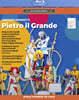 Rinaldo Alessandrini 도니제티: 오페라 '피에트로 대제' (Donizetti: Pietro Il Grande)