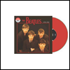 Beatles - Beatles 1958-1962 (Ltd)(Colored LP)