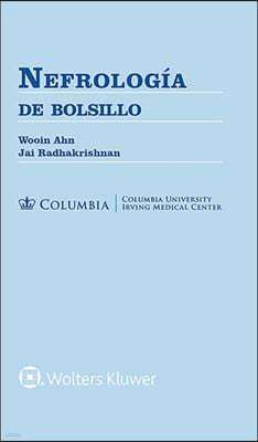 Nefrologia de Bosillo