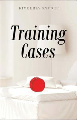 Training Cases