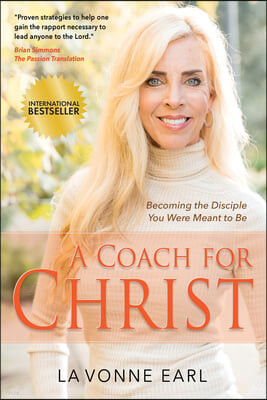 A Coach for Christ
