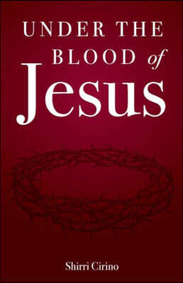 Under the Blood of Jesus