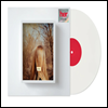 Arcade Fire & Owen Pallett - Her (그녀) (Soundtrack)(Ltd)(180g Colored LP)