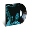 Hank Mobley - Soul Station (Blue Note Classic Vinyl Series)(180g LP)