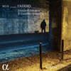 Giovanni Antonini 하이든 2032 프로젝트 9집 (Haydn 2032 Vol. 9 - L'Addio)