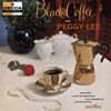 Peggy Lee (페기 리) - Black Coffee [LP]