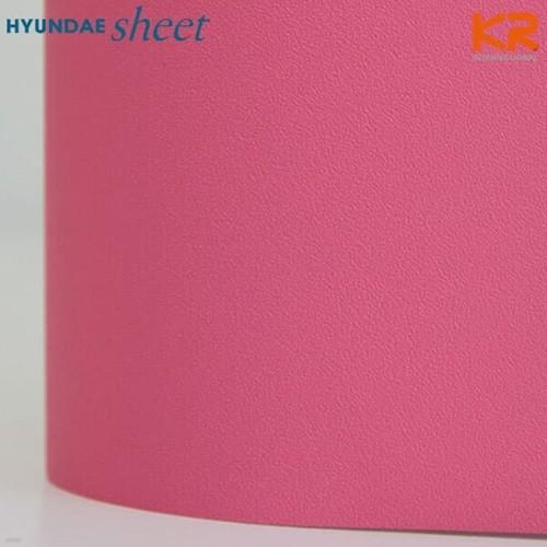 [인테리어필름] GSL-545 핑크