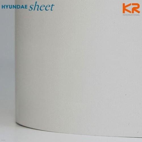 [인테리어필름] GSL-516 백색