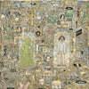 Weezer (위저) - OK Human [LP]