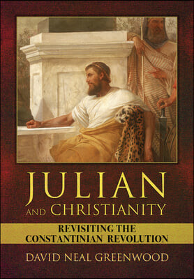 Julian and Christianity