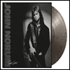 John Norum - Let Me Love You (Ltd)(180g Colored LP)