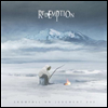 Redemption - Snowfall On Judgment Day (CD)