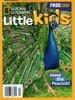 National Geographic Little Kids (격월간) : 2021년 03월