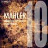 Osmo Vanska 말러: 교향곡 10번 (Mahler: Symphony No.10)