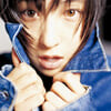 Hirosue Ryoko (히로스에 료코) - 2집 Private [2LP]