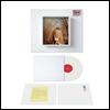 Arcade Fire & Owen Pallett - Her (그녀) (Soundtrack)(Ltd)(180g White Colored LP)