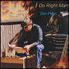 Dan Penn - Do Right Man (CD)