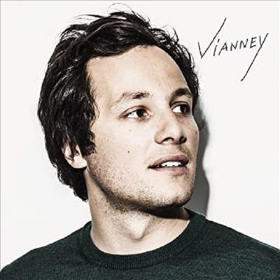 Vianney - Vianney (Vinyl LP)