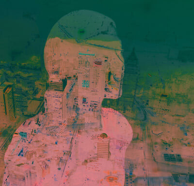 Max Richter (막스 리히터) - Voices 2
