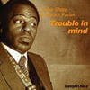 Archie Shepp & Horace Parlan (아치 셰프 앤 호레이스 팔란) - Trouble In Mind [LP]