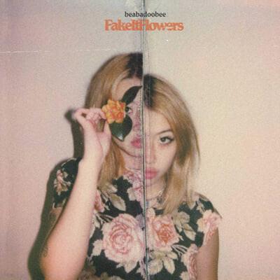 Beabadoobee (비바두비) - Fake It Flowers [LP]