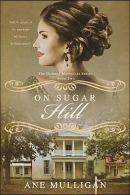 On Sugar Hill