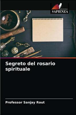 Segreto del rosario spirituale