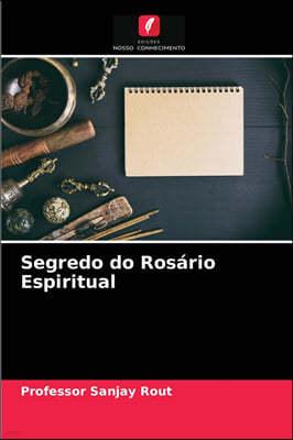 Segredo do Rosario Espiritual