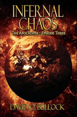 Infernal Chaos
