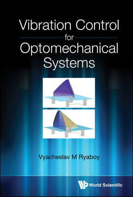 Vibration Control for Optomechanical Systems