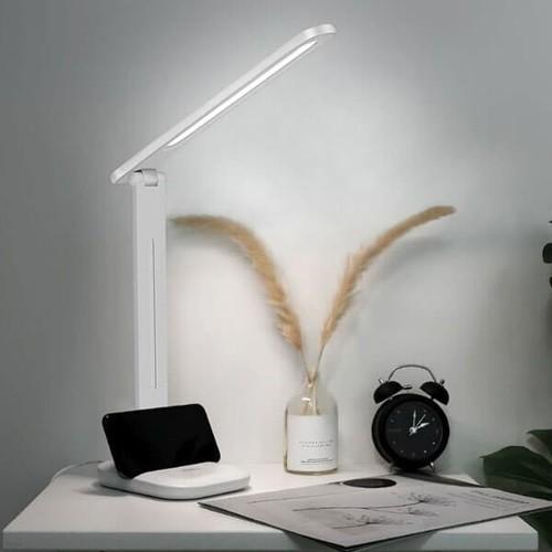 [레토] 학습용 시력보호 LED스탠드 공부 책상 독서등 LLU-S14