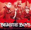 Beastie Boys (비스티 보이즈) - Live At Estadio Obras, Buenos Aires, April 15th 1995 : Radio Broadcast [LP]